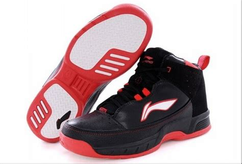 athletic shoes for on sale sale 2015 high quality basketball shoes