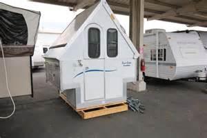 aliner truck cabin for sale autos post