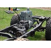 229 Best Auto Images On Pinterest  Jeep Jeeps And