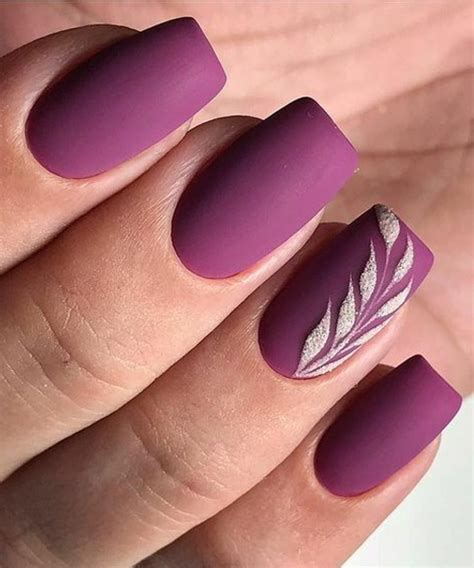 beautiful nail designs for women in their 40 40 unique and beautiful nail art designs to look elegant