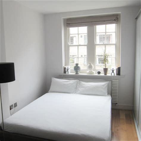 Apartment Services Bloomsbury Apartment Services Serviced Apartments