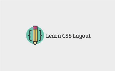 Css Layout Nedir | html ve css in mantığını hızlıca kavrayın gen 231 grafiker