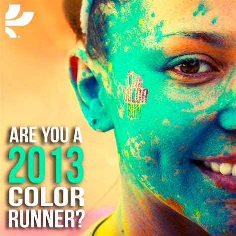 color run coupon code the color run coupon code giveaway southern savers