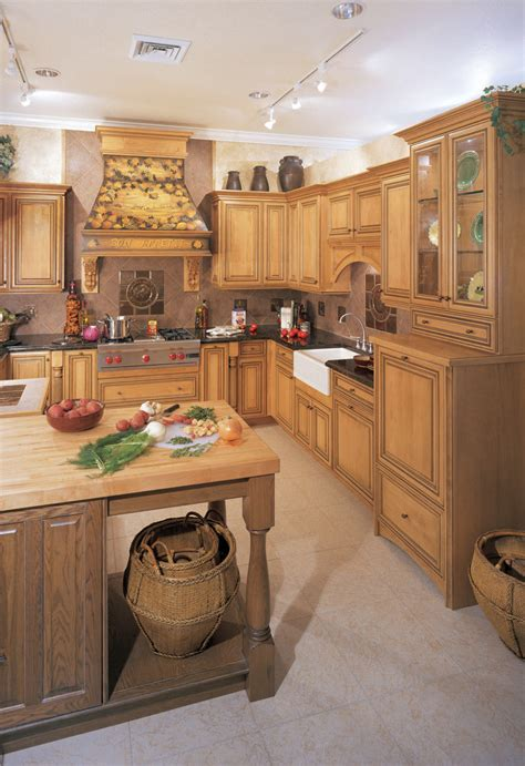 minimalist small home kitchen designs featuring classic style eloquent carving kitchen cabinet design ideas comes with