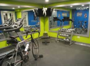Small Home Gym Ideas 70 home gym ideas and gym rooms to empower your workouts