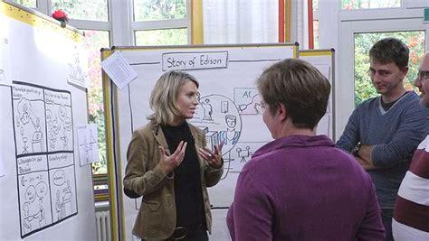 neuland eichenzell visual storytelling neuland