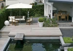 steinteppich für terrasse chestha terrasse naturstein idee