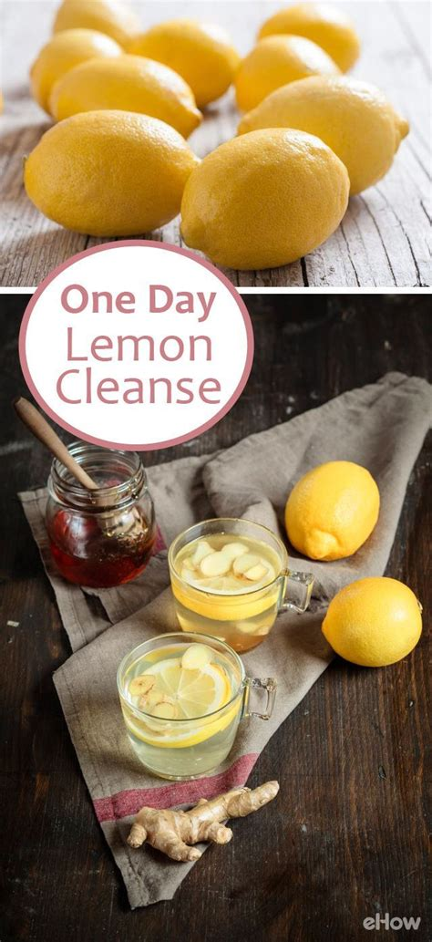 Best One Day Detox by Best 25 One Day Cleanse Ideas On New You Diet