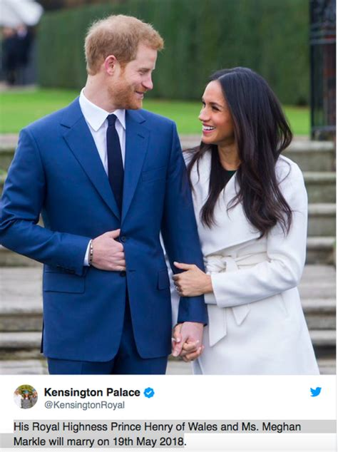 prince harry meghan markle royal wedding the kensington british royal wedding party ideas princess british