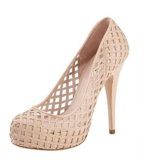 Shoes Miu Miu D6003 Semprem scarpe miu miu oh my shoes