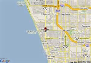 inn express california locations map map of inn express manhattan manhattan