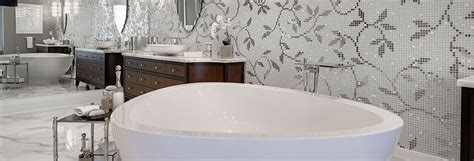 Bathroom Furniture Toronto Bathroom Design Toronto Bathroom Design Ideas Modern