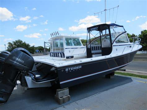 trophy boats for sale long island ny great bay marine islip terrace ny autos post