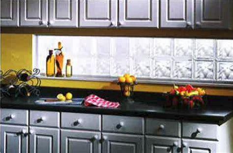 glass block window back splash dream home kitchen