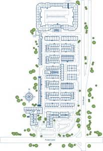 apartment floor plans available at bell park central