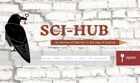 sci hub sci hub the pirate future of medical publishing st emlyn