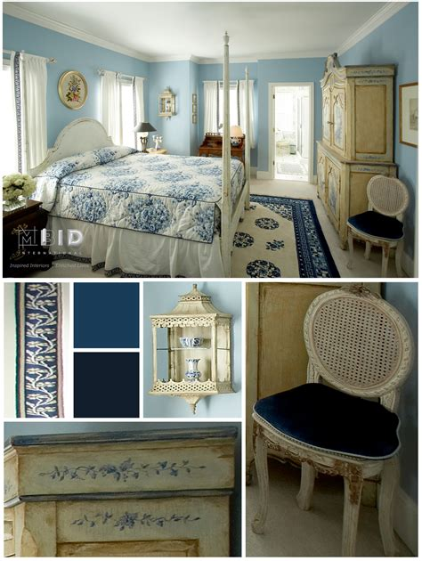 interior designers greensboro nc blue and white bedroom interior design carolina
