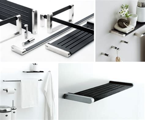Remodeling Your Bathroom With Designer Bathroom Designer Bathroom Accessories