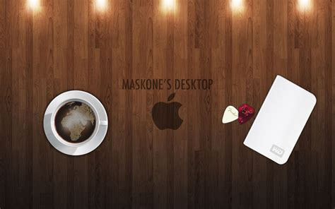 coffee shop wallpaper wallpapersafari coffee shop wallpaper wallpapersafari