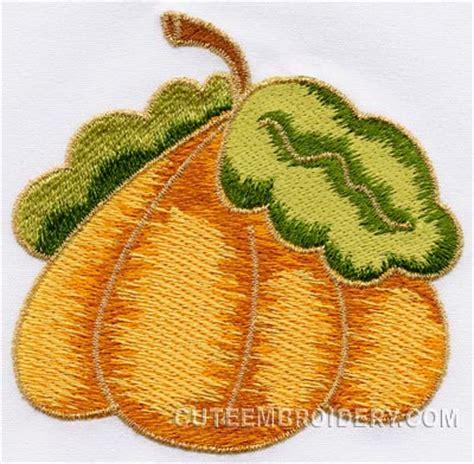 pattern html mdn halloween pumpkin carving templatesstencils patterns
