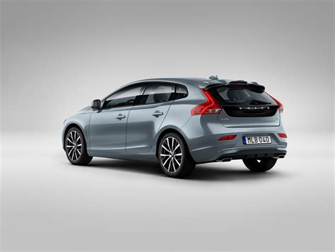 volvo com volvo cars gives the of volvo to the v40 volvo