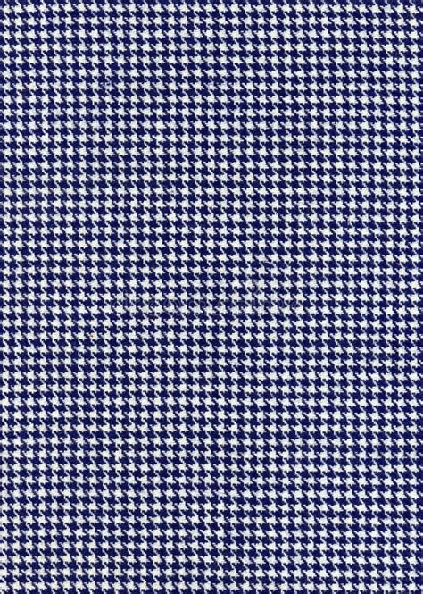 download houndstooth pattern free houndstooth fabric pattern royalty free stock photos