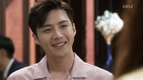 Strongest Deliveryman strongest deliveryman episode 3 187 dramabeans korean drama