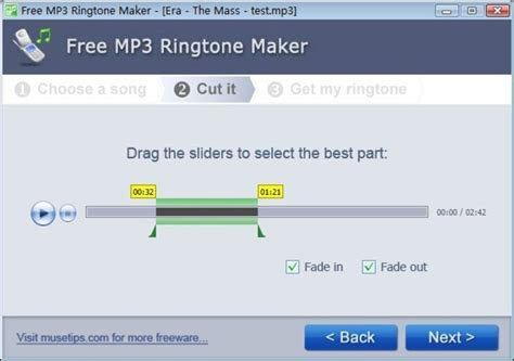 mp3 cutter download zedge download free mp3 ringtone maker 2 5 0 build 1011