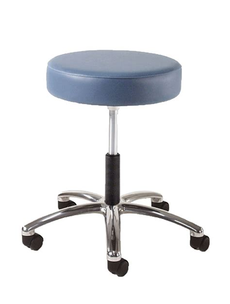 stool office outfitters planners inc