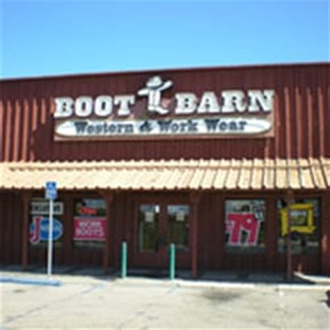 Boot Barn California boot barn shoe stores ventura ca yelp
