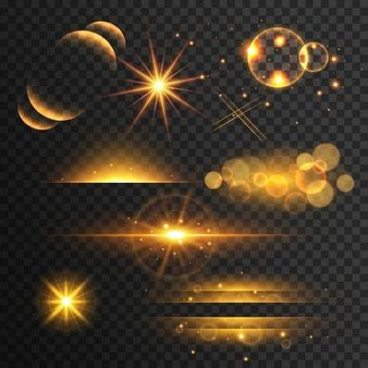 lights effects light effects vectors photos and psd files free