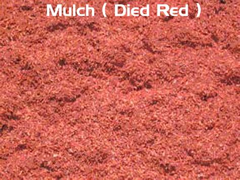 long island soil products 631 368 9086 topsoil mulch sand delivery