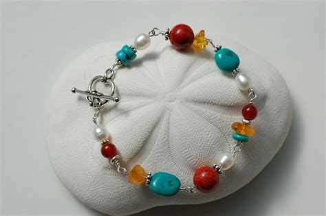 Unique Handmade Beaded Jewelry - unique handmade beaded jewelry designs