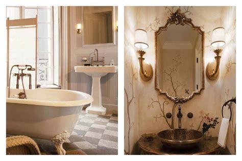 bagno stile barocco l eleganza senza tempo bagno in stile barocco