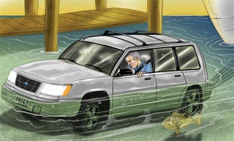 minivan boat minivan boat www imagenesmy