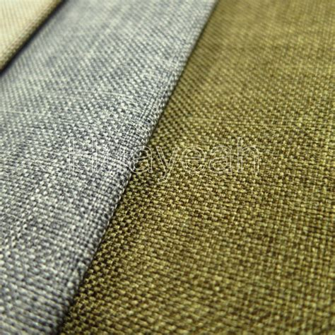 woven upholstery fabric for sofa curtain fabrics sofa fabrics upholstery fabrics