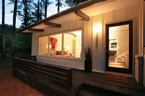 ranch house remodel ideas we love austin 105 best images about atomic ranch renovation ideas on