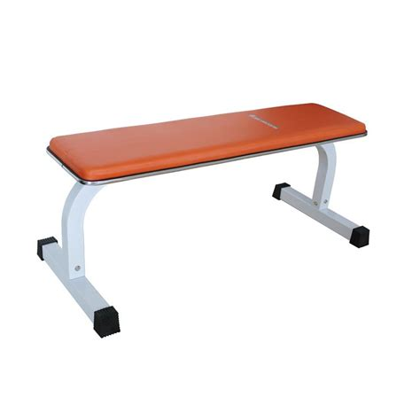 strength training bench weight training bench multiple weight training features 226 w sixbros