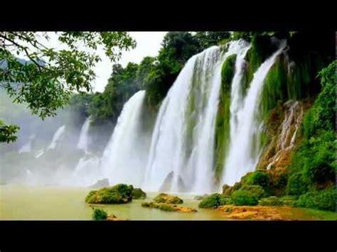imagenes de paisajes en movimiento cascadas como fondo de pantalla youtube