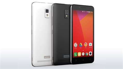 Lenovo A6600 Plus Lenovo Brings The A6600 Plus To Malaysia Gizchina
