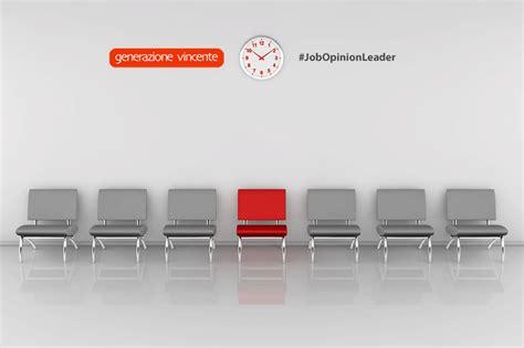 offerte lavoro ufficio generazione vincente offerte di lavoro