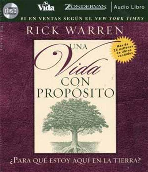libro 40 dias con proposito el rincon del teacher libro de autoayuda una vida con proposito por rick warren