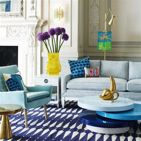 jonathan adler designer designer focus jonathan adler king of happy chic