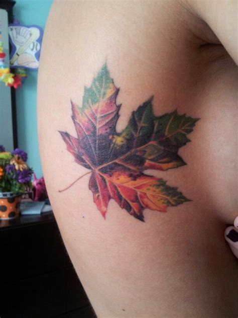tattoo cover up quebec sister s cover up tattoo tattoos and a switch blade