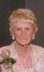 gloria bettez bruno obituary iannotti funeral home