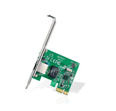 Ic Bootrom Lan Card Pxe For Diskless tp link tg 3468 gigabit pci express รองร บ pxe boot 100 sixcoloshop