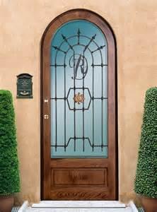 porta d ingresso blindata vitra dierre