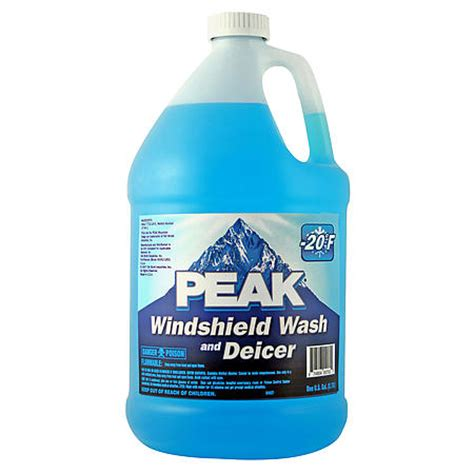 how do you add windshield washer fluid for the rear windshield meijer windshield washer fluid only 0 49 become a coupon queen