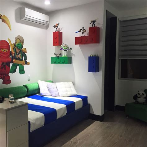 boys lego bedroom ideas lego bedroom boys bedroom ideas pinterest lego