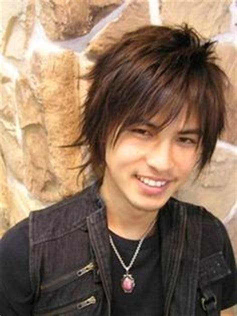 anime hairstyles in real life for guys anime hairstyles for guys in real life hd wallpaper gallery